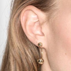 7d209f712 & Other Stories Earrings for Women   Poshmark